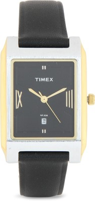 Timex TW00G721H  Analog Watch For Unisex