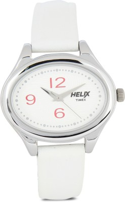 Timex TW029HL02  Analog Watch For Women