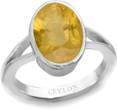 https://rukminim1.flixcart.com/image/400/400/j2qgscw0/ring/f/h/f/27-xsys5r77-ring-ceylon-gems-original-imaesgcvxcutjm3n.jpeg?q=90