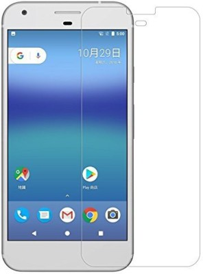 AcceHub Tempered Glass Guard for GOOGLE PIXEL  available at flipkart for Rs.119
