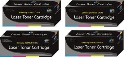 PrintStar 101 Toner/Mlt d101s Tri Color Ink Toner PrintStar Toners
