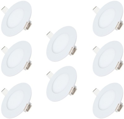 https://rukminim1.flixcart.com/image/400/400/j2tbo280/ceiling-lamp/h/8/d/bene-led-3w-round-panel-ceiling-light-color-of-led-white-pack-of-original-imaehqhnxp9adh8y.jpeg?q=90