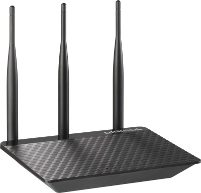 Digisol DG-HR3300TA Router