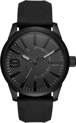 Diesel DZ1807I RASP SERIE Watch  - For Men