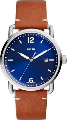 Fossil FS5325I Watch  - For Men at flipkart