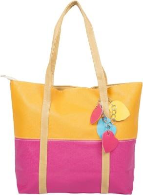 https://rukminim1.flixcart.com/image/400/400/j2ur3ww0-1/hand-messenger-bag/7/2/r/affordable-fashion-hand-with-keychain-geliliabg042-hand-held-bag-original-imaeufwsqcsenyfz.jpeg?q=90