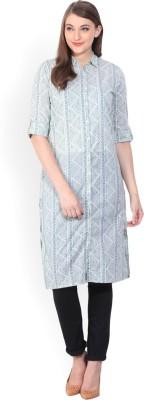 Vishudh Printed Women