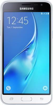 Samsung J3 Pro (Now ₹7,990)