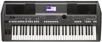 https://rukminim1.flixcart.com/image/400/400/j2ur3ww0-1/musical-keyboard/x/3/6/psrs670-61-keys-keyboard-yamaha-original-imaeu3fe6a4ewqdf.jpeg?q=90