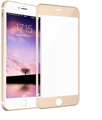 Parallel Universe Tempered Glass Guard for Apple iPhone 7 Plus(Pack of 1)