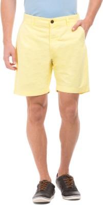 AEROPOSTALE Men Shorts