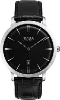 Hugo Boss 1513460 Analog Watch  - For Men