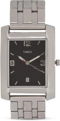 Timex TWEG321HH  Analog Watch For Men