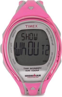 Timex T5K5916S  Digital Watch For Women