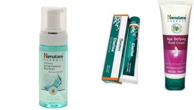 https://rukminim1.flixcart.com/image/400/400/j2ur3ww0-2/combo-kit/u/h/4/oil-clear-lemon-foaming-face-wash-150-ml-with-clarina-and-age-original-imaeu2b4sgqgjbrv.jpeg?q=90