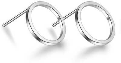 Karatcart Stud Zinc Stud Earring Karatcart Earrings