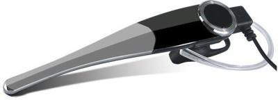 VU4 S5 MIni 4.0 Earphone Bluetooth Headset with Mic(Black, In the Ear) 1