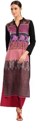 Anouk Women