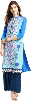 Anouk Printed Women