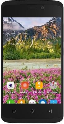 ZOPO Color M4 (Matte White, 16GB)(1 GB RAM) 1