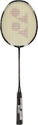 Yonex Voltric 100 Taufik Multicolor Strung Badminton Racquet Pack of: 1, 90 g