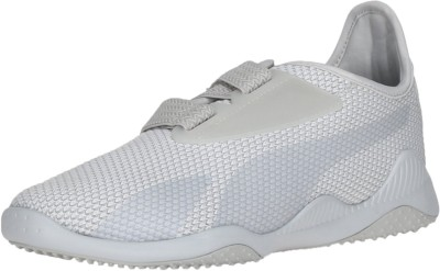 2f9067397ae6 45% OFF on Puma Mostro Breathe Casuals For Men(White) on Flipkart ...