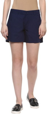 Honey By Pantaloons Solid Women