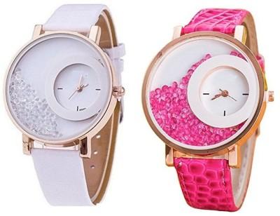 https://rukminim1.flixcart.com/image/400/400/j2ur3ww0-2/watch/8/b/n/mxre-free-diamond-watch-for-girls-women-combo-pack-of-2-om-original-imaetb72aghs8hh7.jpeg?q=90