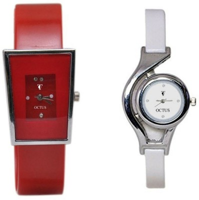 Octus M-49 Designer Watch  - For Women
