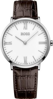 Hugo Boss 1513373 Analog Watch  - For Men