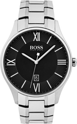 Hugo Boss 1513488 Watch  - For Men