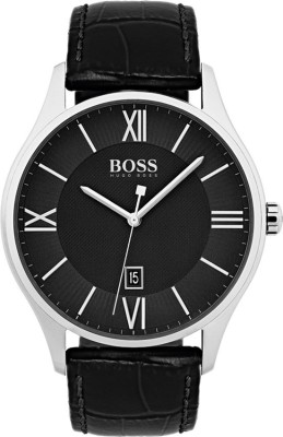 Hugo Boss 1513485 Watch  - For Men