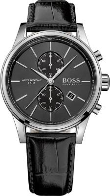 Hugo Boss 1513279 Analog Watch  - For Men