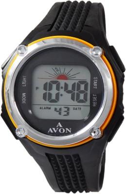 A Avon Heavy Duty sports Children Watch  - For Boys