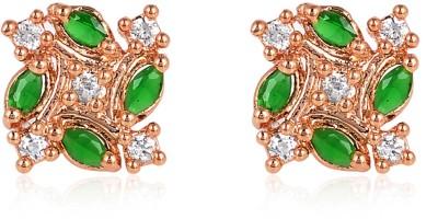 https://rukminim1.flixcart.com/image/400/400/j2ur3ww0/earring/b/f/h/tp-0208r-r-s-jewels-original-imaetweqnc9ndx4k.jpeg?q=90