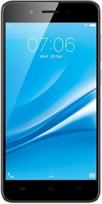 Vivo Y55L 16GB Grey Mobile