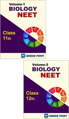 https://rukminim1.flixcart.com/image/400/400/j2ur3ww0/regionalbooks/z/9/b/biology-for-neet-vol-1-vol-2-by-career-point-class-11th-12th-original-imaetzwjumuuwymz.jpeg?q=90