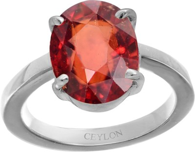 https://rukminim1.flixcart.com/image/400/400/j2ur3ww0/ring/4/2/e/25-xsgo6r76-ring-ceylon-gems-original-imaesh6tphktk9kn.jpeg?q=90
