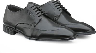 https://rukminim1.flixcart.com/image/400/400/j2ur3ww0/shoe/5/x/b/lc2165-40-lee-cooper-black-original-imaetzymtzfquk5q.jpeg?q=90