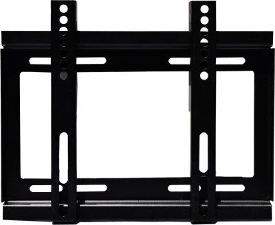 Reglox 14 To 32 Inch Led Tv Wall Mount Bracket Fixed TV Mount  available at flipkart for Rs.379
