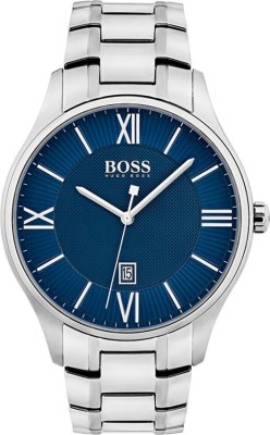 Hugo Boss 1513487 Watch  - For Men