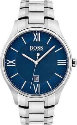 Hugo Boss 1513487 Analog Watch  - For Men