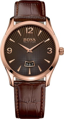 Hugo Boss 1513426 Watch  - For Men