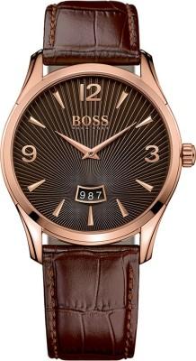 Hugo Boss 1513426 Analog Watch  - For Men
