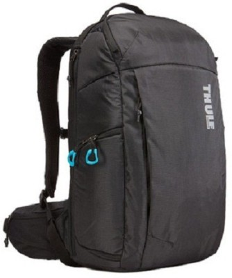 Thule TAC116BLK  Camera Bag(Black)