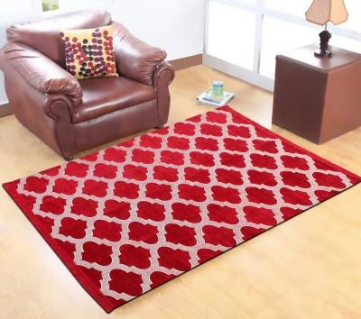 List of all Area rugs Flipkart, Amazon, Snapdeal, Jabong, Myntra ...