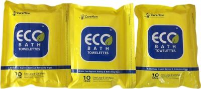 https://rukminim1.flixcart.com/image/400/400/j2w6jrk0/facial-tissue/w/v/j/towelettes-x-large-ziplock-pack-3-x-10-wipes-30-wipes-3-eco-bath-original-imaetfrwhabyxpca.jpeg?q=90