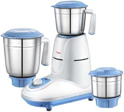 Prestige Shakti 550W 3 Jar Mixer Grinder