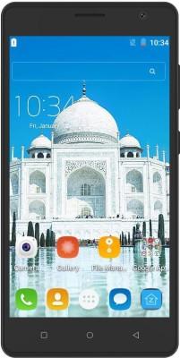 ZOPO Color M5 (Charcoal Black, 16 GB)(1 GB RAM)