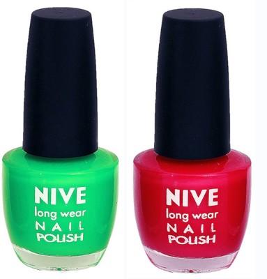 https://rukminim1.flixcart.com/image/400/400/j2w6jrk0/nail-polish/4/c/h/24-colour-blast-nail-polish-set-of-2-nail-polish-nive-original-imaeu3yh8wzph9xm.jpeg?q=90